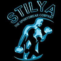 STILYA THE SPORTSWEAR COMPANY