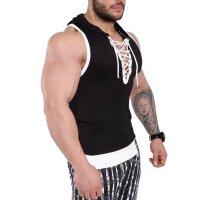 MUSCLE Vest 2279
