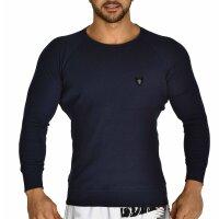 Sweatshirt 4702