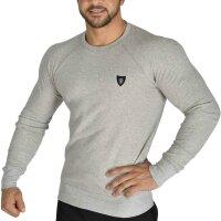 Sweatshirt 4703