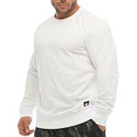 Sweatshirt 4704