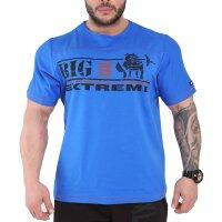 T-Shirt 3223