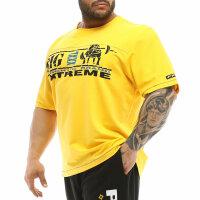 T-Shirt 3226