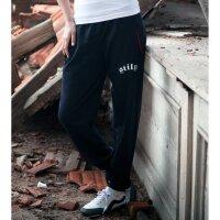 Lady Fitnesspants 5510 schwarz