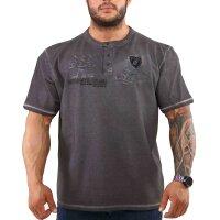 T-Shirt 2888