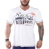 T-Shirt 2901