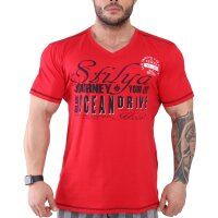 T-Shirt 2902