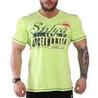 T-Shirt 2903