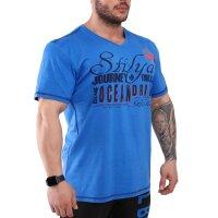 T-Shirt 2904