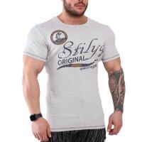 T-Shirt 2893