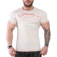 T-Shirt 2894
