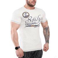 T-Shirt 2895