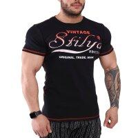 T-Shirt 2896