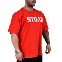 T-Shirt 6319 rot
