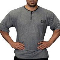 T-Shirt 6311 anthrazit
