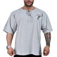 T-Shirt 6322 natur