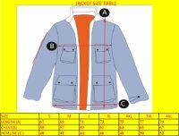 Hoody Sweatshirt 3513-ST