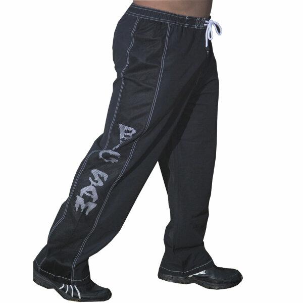 TRACK PANTS 1009