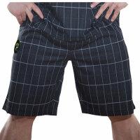 STILYA SPORTSWEAR Shorts Capri Bermuda sport shorts...