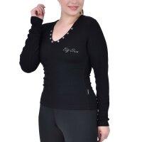 Lady  Musculation SWEATSHIRT 4561