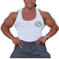 Muskelshirt 2062-ST